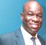 Pastor Niyi Adebayo - God Has Not Forgotten About Me